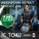 Underground District 006 Special Guest Jc Toku (Perú) image