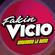 Misión 032 (16/09/17) Plasti.Co (Jugueteria), Pedro Mancini (Comics) & No me importa nada(Medios)... image