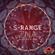 S-Range - Producer Set At ZNA Gathering 2019 image