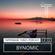TAPROBANE TUNES PODCAST 053 - BYNOMIC ( Switzerland ) image