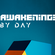 DJ Rush  - Live at Awakenings By Day, Gashouder (ADE 2017, Amsterdam) - 21-Oct-2017 image