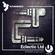 Futureshock 27 - Eclectic Ltd image