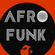 Back to AfroFunk image
