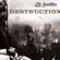 Dj Sacrifice - Destruction Set 2010 -round1- image