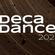 The All New Decadance 2021 with Boyet Almazan edition II image
