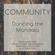 COMMUNITY: Dancing the Mandala - DJ Mix image