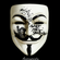 Anonymous Trance (13.01.2020) image