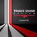 Trance Sound System Vol.6 image