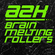 A2K - Brain Melting Rollers #007 image