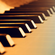Warm Up Piano - With Dominic Martin image