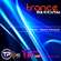 Blanca - Hearts and Souls - Trance Set Support #1025 image