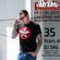 Livestream Mix (Mörfelden) by DJ DAG image