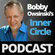 Episode #295 – Vinyl's Big Sales Week, Dolby's Latest Deal, And Blogger/Author Ari Herstand image