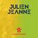 #24 DJ SAVE MY NIGHT Julien Jeanne - Virgin Radio France DJ Set 1-08-2020 image