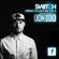 Switch Urban Collection Vol. 9 - Mixed by resident DJ Jon Boi - @iamdjjonboi image