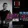 THAI NIKOTIN - LIVE MIX @ HANOI , VIETNAM - 20TH MARCH 2021 image
