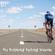 DJ Txapu aka VIOQUE @ Mis Running Cycling Sessions [16-12-2018] Vol.01 image