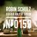Robin Schulz   Sugar Radio 153 image