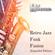 Retro Jazz Funk Fusion (Expanded Edition) image