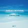 Arisen & Nexterra - Equiluxe [CD-2 mixed by Nexterra] image