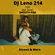 2020 R&B Radio - Chill R&B - Snoh Alegra,Giveon, H.E.R. & More - DJ LENO 214 image