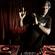 Skeme Richards - The Rhythm Machine Mix image
