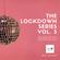 The Lockdown Series Vol.5 Disco image