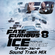 wild speed ICE BREAK ( Fast of the Furious 8 )Sound Track MIX image