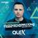 DJ ALEX - TRANCEFORMATIONS 2018 Before party| Skylab Club, Jelenia Góra (2018-02-03) image
