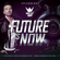 Future Is Now #47 @ MEGAHITS mixed by Dan Maarten image