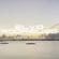 Silvio Rodrigues - Sunrise Sessions (May 2021) image