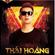 Nonstop - Room Party . 02 - Tình Yêu Ma Tuý - Dj Thái Hoàng image