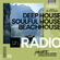 Beachhouse Radio - February 2020 (Episode Two) - with Royce Cocciardi image
