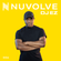 DJ EZ presents NUVOLVE radio 006 image