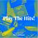 Get Deep - The Last Dance Part II - Delfonic & Nano Nansen Play The Hits image