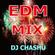 CHASHU EDM MIX image