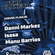 "Danni Markez ""Otro Planeta"" @ Der Tanz 11-07-2019 by Daniel Mar image"