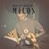 Milos - Best Of 2018 Mix image