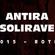 NONAPS @ Antira Solirave // 9.5.2015 // Rote Flora image