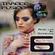 Trance Fusion 6 image