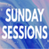 Sunday Sessions Live - 25th July 2021 image