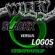 Slackk vs. Logos mixed by Ralph LTF image
