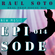 Raul Soto - Real Deep House Mix [Episode 14] image