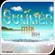 Summer Mix 2014 image