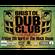 Bristol Dub Club image