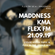 FULLY LOADED SHOW // MADDNESS KMA // FLEX FM // SAT 21.09.19 // HARDCORE JUNGLE SPECIAL image