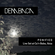 DEMBACA - P O N I F I E D – Live Set 09.09.2019 at Ca'n Baba, Ibiza image