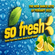So Fresh, New Dance & House Music In The Mix By Dj Geert (Feb. 2021) image