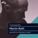 The Anjunadeep Edition 263 with Martin Roth (Live at Explorations, June 2019) image