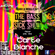 The Bass Sick Show - 13/11/20 image